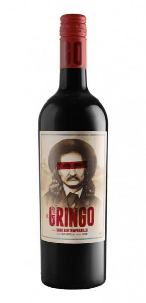 El Gringo DO